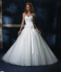 Wedding Dress Shops Essex on Fleur De Lys Bridal