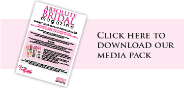 Download Our Media Pack
