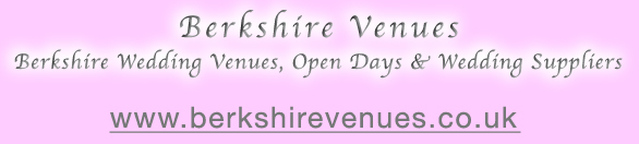 http://www.berkshirevenues.co.uk/