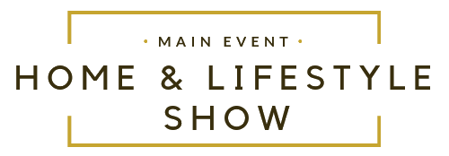 HOME & LIFESTYLE SHOW.png