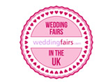 wedding Fairs.jpg